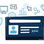 Identity & Access Management – Why Should Organizations Consider Investing in an IAM Program