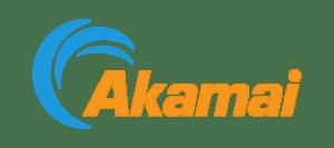 akamai-logo-no-tagline-original
