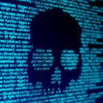 DDoS Still Here, Still Effective and Still Making Money?