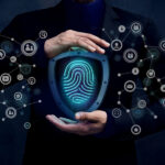The Power of Identity and Access Management