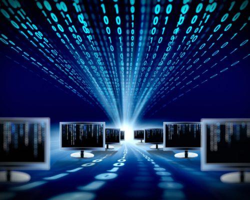 NAC_2-Network-Access-Control (1) (1)
